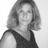 Carole Bourguignon
